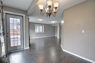 Photo 40: 230 CRANWELL Bay SE in Calgary: Cranston Detached for sale : MLS®# A1087006