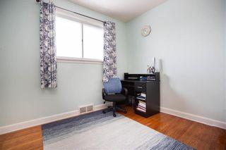 Photo 16: 329 Centennial Street in Winnipeg: River Heights Residential for sale (1D)  : MLS®# 202009203