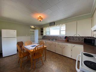 Photo 12: 65 Forge Street in Trenton: 107-Trenton,Westville,Pictou Residential for sale (Northern Region)  : MLS®# 202113495