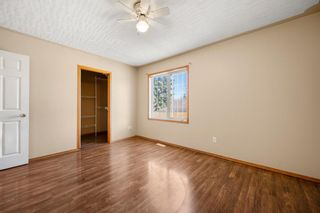 Photo 15: 2316 16 Street: Didsbury Detached for sale : MLS®# A1099894