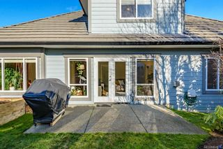 Photo 56: 1996 Sussex Dr in : CV Crown Isle House for sale (Comox Valley)  : MLS®# 867078