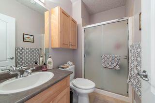 Photo 41: 8017 166A Avenue in Edmonton: Zone 28 Attached Home for sale : MLS®# E4246009