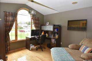Photo 15: 110 Coventry Crescent in Nipawin: Residential for sale : MLS®# SK833798