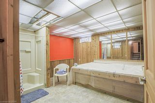 Photo 39: 1257 GLENORA Drive in London: North H Residential for sale (North)  : MLS®# 40173078