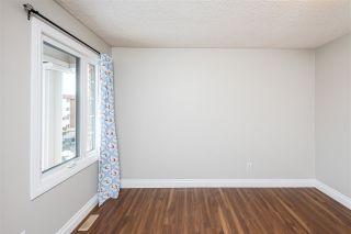 Photo 39: 14739 51 Avenue in Edmonton: Zone 14 Townhouse for sale : MLS®# E4250941