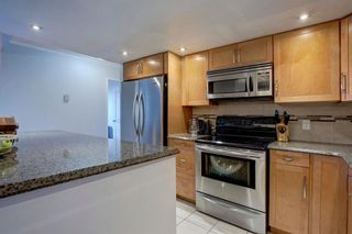 Photo 11: 403 354 3 Avenue NE in Calgary: Crescent Heights Apartment for sale : MLS®# A1097438