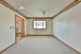Photo 12: NORTH PARK House for sale : 4 bedrooms : 3570 Louisiana St in San Diego