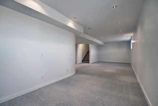 Photo 36: 8128 9 Avenue SW in Calgary: West Springs Detached for sale : MLS®# A1097942