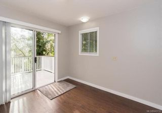 Photo 7: 2645 Florence Lake Rd in : La Florence Lake Half Duplex for sale (Langford)  : MLS®# 845733