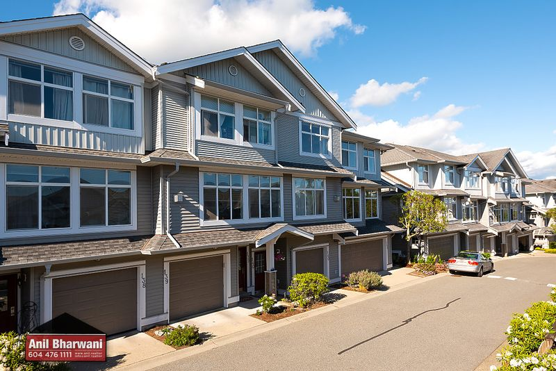 FEATURED LISTING: 140 - 20449 66 Avenue Langley