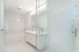 Photo 8: 502 5077 CAMBIE Street in Vancouver: Cambie Condo for sale (Vancouver West)  : MLS®# R2554849