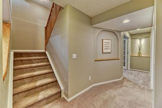 Photo 32: 907 Citadel Heights NW in Calgary: Citadel Row/Townhouse for sale : MLS®# A1088960