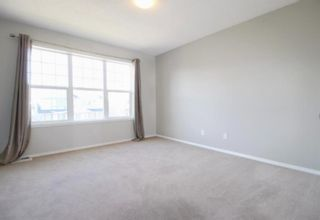 Photo 11: 140 Elgin Meadows View SE in Calgary: McKenzie Towne Semi Detached for sale : MLS®# A1146807
