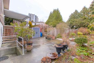 Photo 19: 6858 PATTERSON Avenue in Burnaby: Metrotown House for sale (Burnaby South)  : MLS®# R2374130