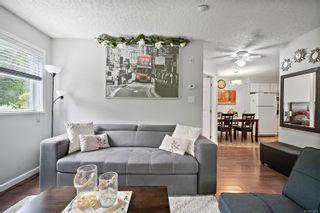 Photo 5: 102 331 E Burnside Rd in : Vi Burnside Condo for sale (Victoria)  : MLS®# 853671