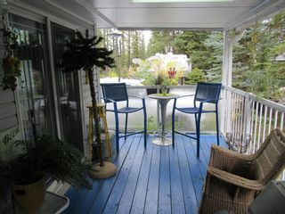 Photo 3: 19 Timber Ridge: Sundre Detached for sale : MLS®# A1147450