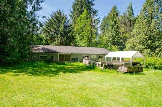 Photo 25: 4788 232 Street in Langley: Salmon River House for sale : MLS®# R2577895