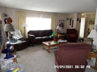 Photo 3: 138 6724 17 Avenue SE in Calgary: Red Carpet Mobile for sale : MLS®# A1091606