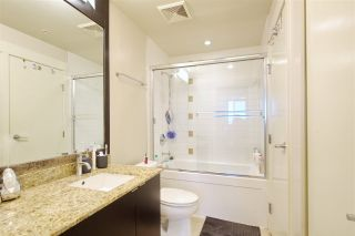 "Photo 20: 2205 7088 18TH Avenue in Burnaby: Edmonds BE Condo for sale in ""Park 360"" (Burnaby East)  : MLS®# R2281295"