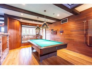 """Photo 18: 81 8111 SAUNDERS Road in Richmond: Saunders Townhouse for sale in """"OSTERLY PARK"""" : MLS®# R2440359"""