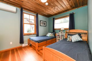 Photo 33: 2569 Dunsmuir Ave in : CV Cumberland House for sale (Comox Valley)  : MLS®# 866614