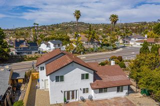 Photo 13: LA COSTA House for sale : 4 bedrooms : 3009 la costa ave in carlsbad