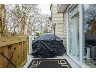 """Photo 35: 12 15588 32 Avenue in Surrey: Grandview Surrey Townhouse for sale in """"The Woods"""" (South Surrey White Rock)  : MLS®# R2533943"""