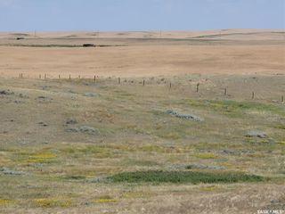 Photo 9: Richmound Land in Enterprise: Farm for sale (Enterprise Rm No. 142)  : MLS®# SK867913