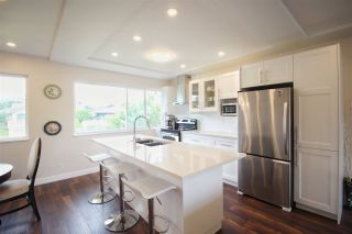 Photo 4: 6887 CARNEGIE Street in Burnaby: Sperling-Duthie House for sale (Burnaby North)  : MLS®# R2477570