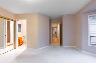 "Photo 34: 301 N HYTHE Avenue in Burnaby: Capitol Hill BN House for sale in ""CAPITOL HILL"" (Burnaby North)  : MLS®# R2531896"