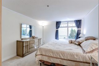 Photo 15: 102 980 W 21ST AVENUE in Vancouver: Cambie Condo for sale (Vancouver West)  : MLS®# R2066274