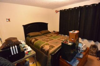 Photo 12: 5251 N FIRST Avenue: Hazelton House for sale (Smithers And Area (Zone 54))  : MLS®# R2246166