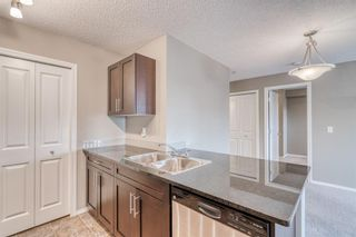 Photo 5: 6205 403 Mackenzie Way SW: Airdrie Apartment for sale : MLS®# A1145558