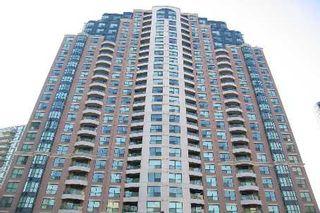 Photo 1: 1 7 Lorraine Drive in Toronto: Condo for sale (C07: TORONTO)  : MLS®# C1753613
