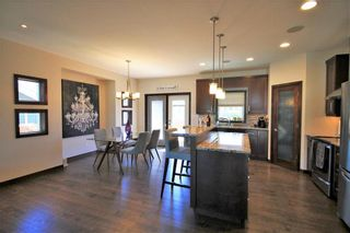 Photo 11: 346 Gerard Drive in St Adolphe: R07 Residential for sale : MLS®# 202113229