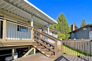 Photo 36: 14920 KEW Drive in Surrey: Bolivar Heights House for sale (North Surrey)  : MLS®# R2603643