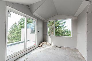 Photo 29: 12910 62 Avenue NW in Edmonton: Zone 15 House for sale : MLS®# E4259233