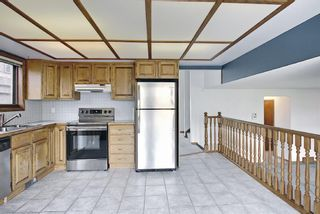 Photo 14: 1328 48 Avenue NW in Calgary: North Haven Detached for sale : MLS®# A1103760