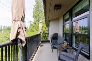 """Photo 21: 302 2200 HIGHBURY Street in Vancouver: Point Grey Condo for sale in """"MAYFAIR HOUSE"""" (Vancouver West)  : MLS®# R2471267"""