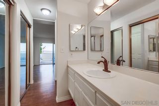 Photo 26: Condo for rent : 2 bedrooms : 3997 Crown Point #33 in San Diego