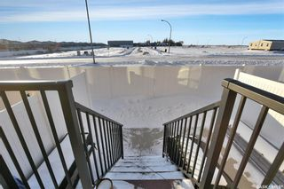 Photo 22: 143 Plains Circle in Pilot Butte: Residential for sale : MLS®# SK843064