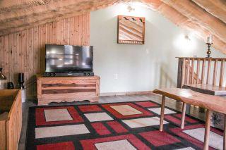 Photo 31: 62313B 421 Road: Rural Bonnyville M.D. House for sale : MLS®# E4172719