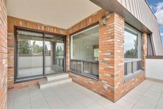 Photo 11: 211 9500 Oakfield Drive SW in Calgary: Oakridge Apartment for sale : MLS®# A1146088