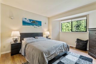 Photo 13: 3000 BABICH Street in Abbotsford: Central Abbotsford House for sale : MLS®# R2558533