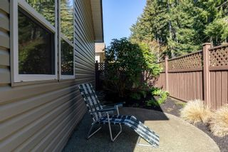 Photo 34: 3952 Valewood Dr in : Na North Jingle Pot Manufactured Home for sale (Nanaimo)  : MLS®# 873054