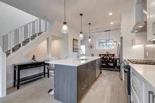 Photo 12: 3125 19 Avenue SW in Calgary: Killarney/Glengarry Row/Townhouse for sale : MLS®# A1146486