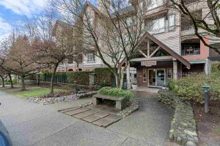 Photo 18: 512 150 W 22ND Street in North Vancouver: Central Lonsdale Condo for sale : MLS®# R2533984