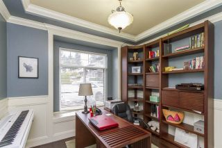 Photo 16: 10876 78A Avenue in Delta: Nordel House for sale (N. Delta)  : MLS®# R2109922