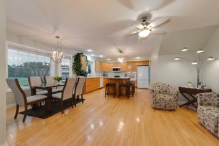 Photo 13: 20307 TWP RD 520: Rural Strathcona County House for sale : MLS®# E4256264