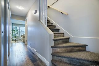 """Photo 15: 46 2998 MOUAT DRIVE Drive in Abbotsford: Abbotsford West Townhouse for sale in """"Brookside Terrace"""" : MLS®# R2546360"""